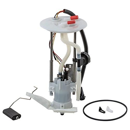 fuel pump for 03 04 ford expedition