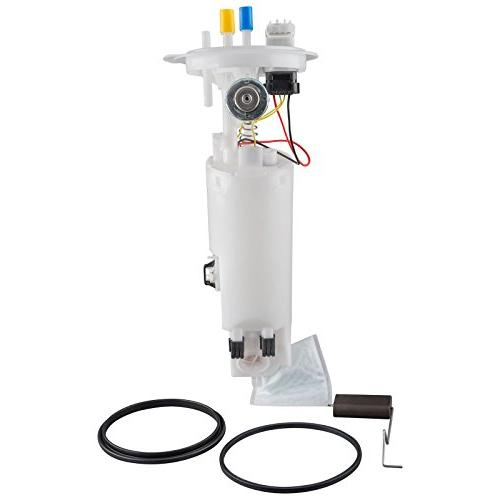 fuel pump for 2001 2003 town