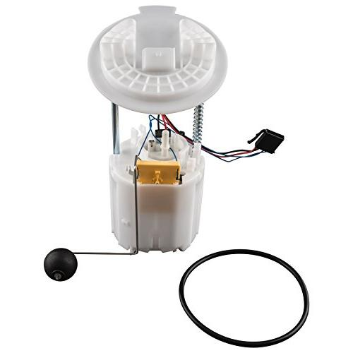 fuel pump for chrysler 300 dodge challenger
