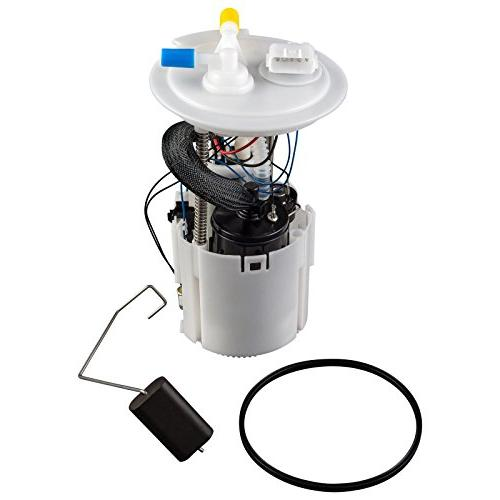 fuel pump for nissan altima 04 06
