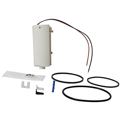 fuel pump module for 1990 1996 ford