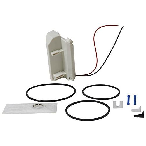 fuel pump module for 1990 1997 ford