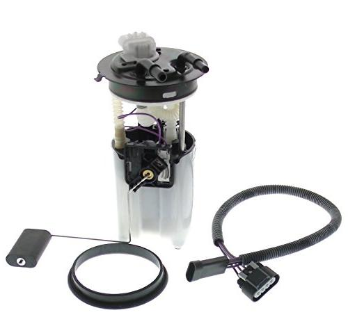 g3550a e3549m electric fuel pump module assembly