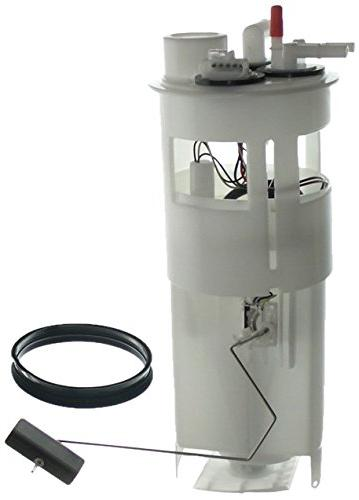 g4061a e7050m electric fuel pump module assembly