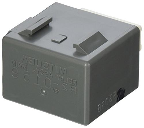 Genuine 39400-S84-003 Relay Assembly