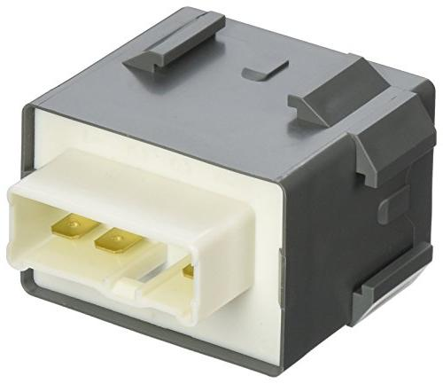 genuine 39400 s84 003 main relay assembly