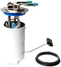 ACDelco MU1378 GM Original Equipment Fuel Pump and Level Sen