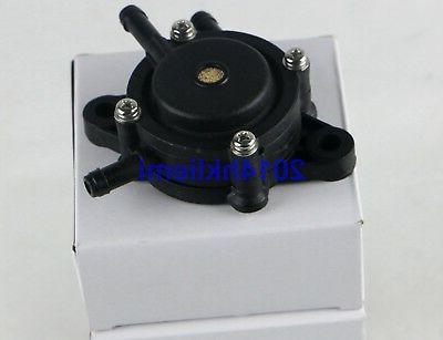New 808492 Pump For & Stratton
