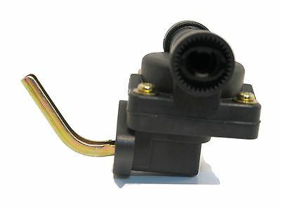 New FUEL PUMP Kohler Magnum M12 10 12 hp