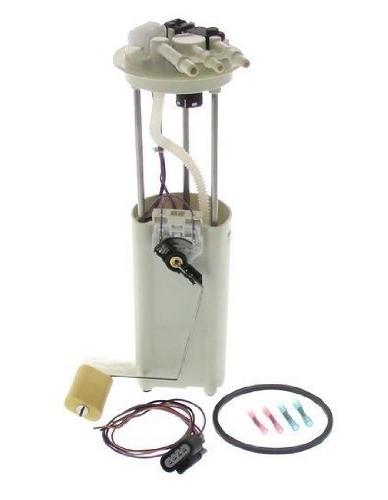 new fuel pump module assembly for 2000