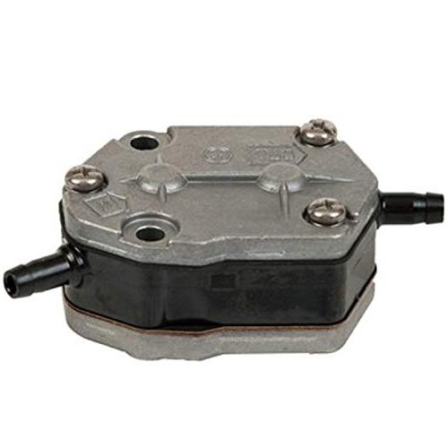 oem outboard fuel pump assembly
