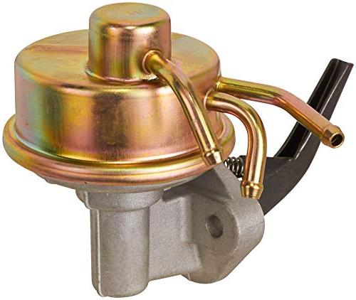 sp1003mp mechanical fuel pump