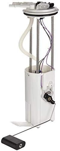 Spectra Premium SP461M Fuel Pump Module for General Motors