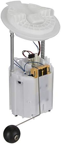Spectra Premium Spectra Fuel Pump Module Assembly SP7048M