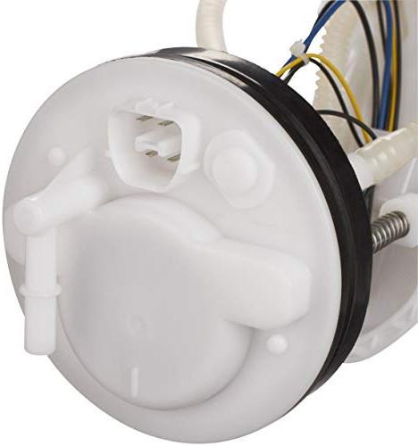 Spectra SP8011M Fuel Pump