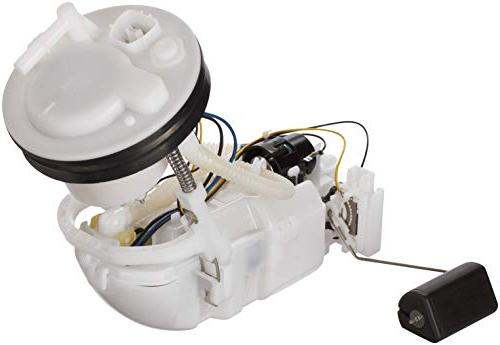 sp8011m fuel pump assembly