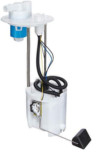sp9031m fuel pump module assembly
