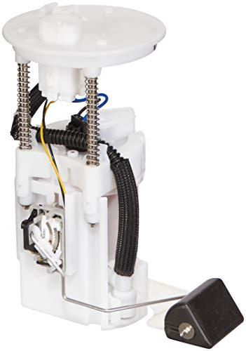 sp9044m fuel pump assembly