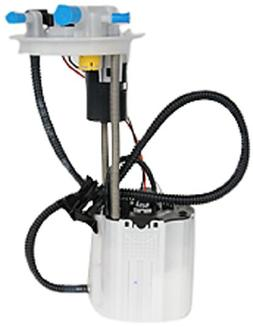ACDelco M100037 GM Original Equipment Fuel Pump Module Assem