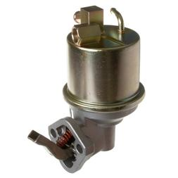 Delphi MF0033 Mechanical Fuel Pump
