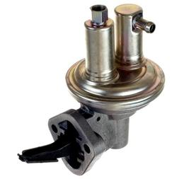 Delphi MF0095 Mechanical Fuel Pump