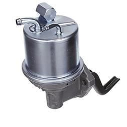 Delphi MF0100 Mechanical Fuel Pump