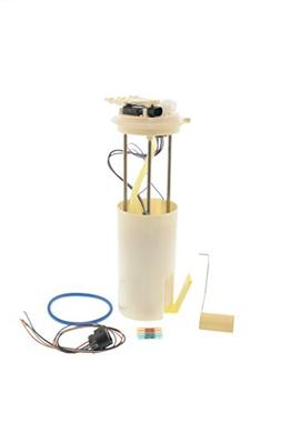ACDelco MU1736 GM Original Equipment Fuel Pump and Level Sen