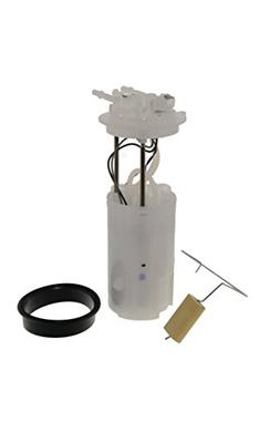 ACDelco MU1777 GM Original Equipment Fuel Pump and Level Sen