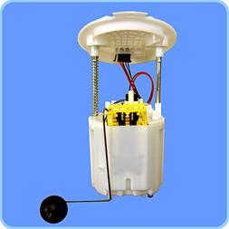 New AD AutoParts Fuel Pump Module Assembly 154GE