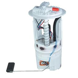 New AD AutoParts Fuel Pump Module for Jeep 2005-2010 207GE