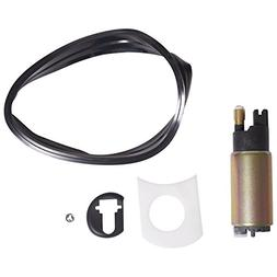 New Electric Fuel Pump Kit for Jeep Cherokee and Wrangler 97