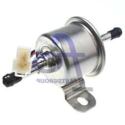 New Fuel Pump For Kawasaki 49040-2065 FD-501 FD-620 FD501D 6