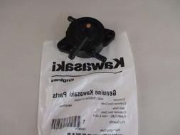 NEW GENUINE OEM KAWASAKI PART # 49040-7008 FUEL PUMP FOR FR,