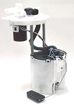 New OEM M100042 Fuel Pump Module