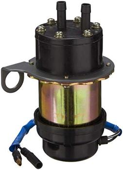 Spectra Premium SP1259 Electric Fuel Pump