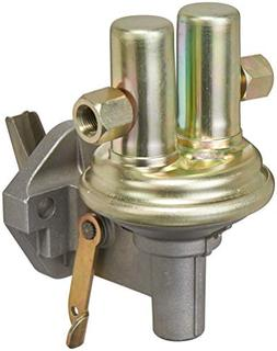 Spectra Premium SP1360MP Universal 4-5 psi Mechanical Fuel P