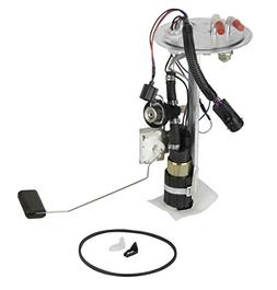 Spectra Premium SP2208H Fuel Hanger Assembly with Pump and S