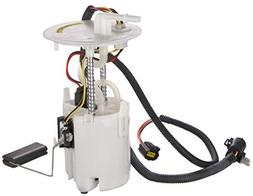 Spectra Premium SP2283M Fuel Pump Module for Ford