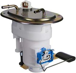 Spectra Premium SP3014M Fuel Pump Assembly