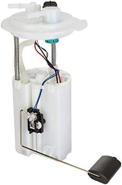 Spectra Premium Spectra Fuel Pump Module Assembly SP3016M