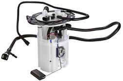Spectra Premium SP5006M Fuel Pump Module for Saab