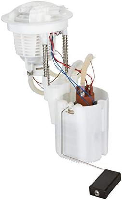Spectra Premium SP7037M Fuel Pump Assembly