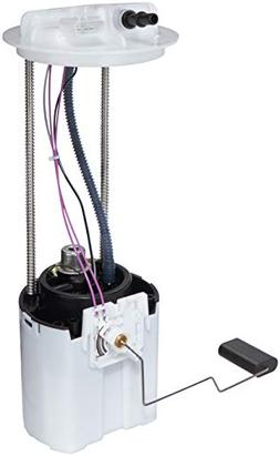Spectra Premium SP7225M Fuel Pump Module Assembly