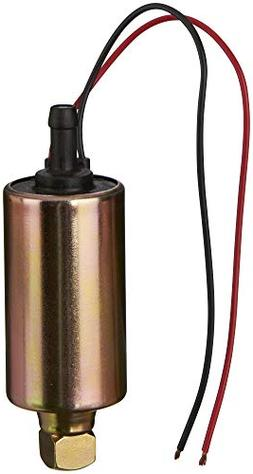 sp8012 fuel pump