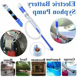 us handheld liquid transfer gas oil fish